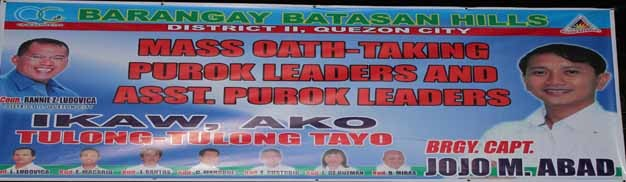 purok-oath-featured-image