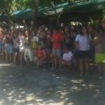 Batasan Women's League Summer Outing (10)