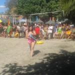 Batasan Women's League Summer Outing (11)
