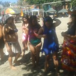 Batasan Women's League Summer Outing (12)