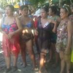 Batasan Women's League Summer Outing (13)