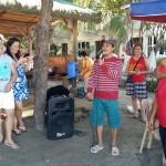 Batasan Women's League Summer Outing (14)