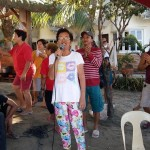Batasan Women's League Summer Outing (15)
