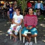 Batasan Women's League Summer Outing (16)