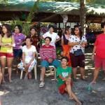 Batasan Women's League Summer Outing (17)