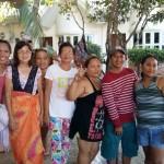 Batasan Women's League Summer Outing (18)
