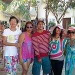 Batasan Women's League Summer Outing (19)
