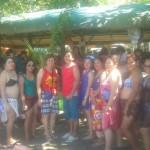 Batasan Women's League Summer Outing (2)