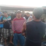 Batasan Women's League Summer Outing (20)