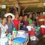 Batasan Women's League Summer Outing (23)