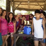 Batasan Women's League Summer Outing (24)