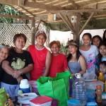 Batasan Women's League Summer Outing (25)