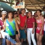 Batasan Women's League Summer Outing (27)