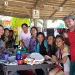 Batasan Women's League Summer Outing (28)