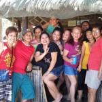 Batasan Women's League Summer Outing (29)
