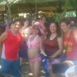 Batasan Women's League Summer Outing (3)