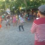 Batasan Women's League Summer Outing (7)