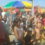 Batasan Women's League Summer Outing (8)