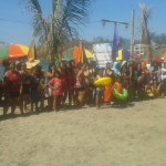 Batasan Women's League Summer Outing (9)