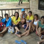 D' Amazing Summer Outing (20)