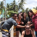 HAPPY Summer Outing (11)