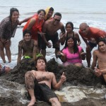 HAPPY Summer Outing (14)