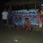 Kaagapay Summer Outing (1)