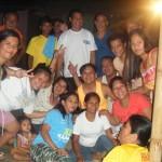 Kaagapay Summer Outing (11)