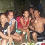 Kaagapay Summer Outing (16)