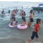 Kaagapay Summer Outing (20)