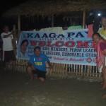 Kaagapay Summer Outing (3)