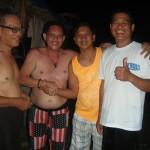 Kaagapay Summer Outing (6)