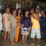 Kaagapay Summer Outing (9)