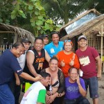 Liga ng mga Purok Leaders CLUSTER 5 Summer Get-Away (13)