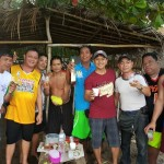 Liga ng mga Purok Leaders CLUSTER 5 Summer Get-Away (15)