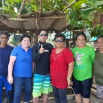 Liga ng mga Purok Leaders CLUSTER 5 Summer Get-Away (21)