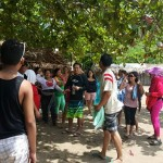 Liga ng mga Purok Leaders CLUSTER 5 Summer Get-Away (24)