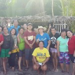Liga ng mga Purok Leaders CLUSTER 5 Summer Get-Away (4)