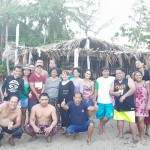 Liga ng mga Purok Leaders CLUSTER 5 Summer Get-Away (7)