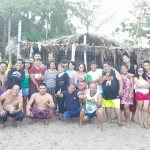 Liga ng mga Purok Leaders CLUSTER 5 Summer Get-Away (8)