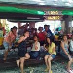 Summer Bonding ng Liga ng mga Purok Leaders and HOA Presidents (23)