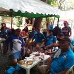 Summer Bonding ng Liga ng mga Purok Leaders and HOA Presidents (24)