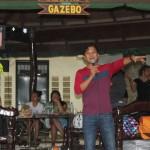 Summer Bonding ng Liga ng mga Purok Leaders and HOA Presidents (27)