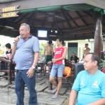 Summer Bonding ng Liga ng mga Purok Leaders and HOA Presidents (29)