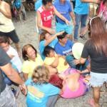 Summer Bonding ng Liga ng mga Purok Leaders and HOA Presidents (31)