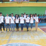 L&M 2015 at the barangay hall (1)