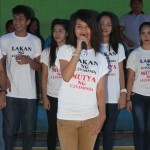 L&M 2015 at the barangay hall (10)
