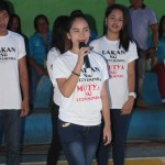 L&M 2015 at the barangay hall (11)