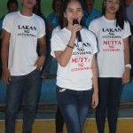 L&M 2015 at the barangay hall (12)