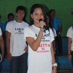L&M 2015 at the barangay hall (14)